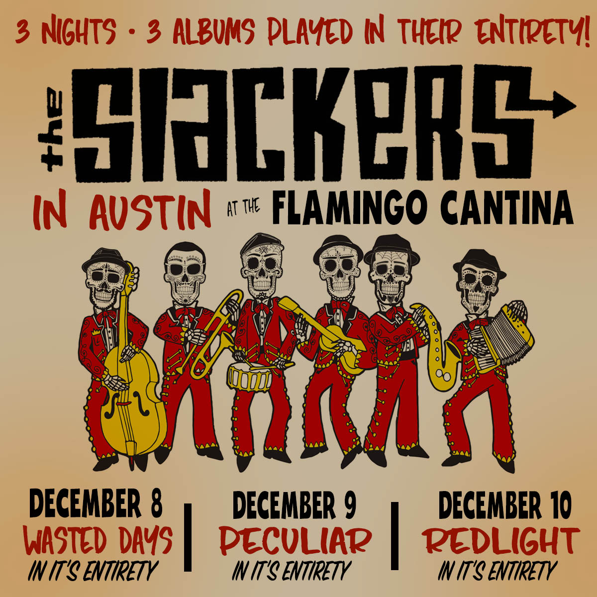 SLACKERS3NIGHTS_AUSTIN